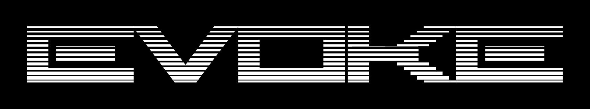 EVOKE-brand-logo