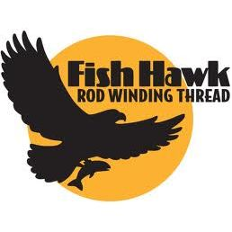 Fishhawk-brand-logo