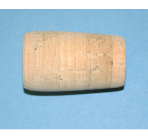 foregrip 2 inch Cork