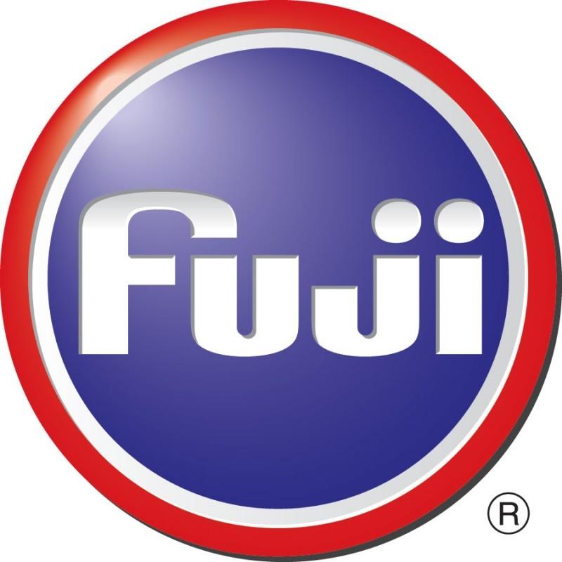 Fuji-brand-logo
