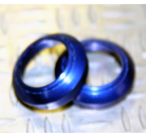 AWCS fit 17 ID 9.0mm Blue