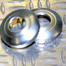 AWCS fit 17 ID 7.0mm Silver