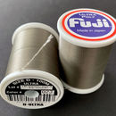 Fuji Ultra Poly 100m Spool BC colour matches Fuji BC & CC guides A