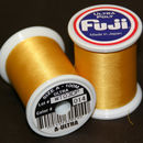 Fuji Ultra Polly 100m Spool VARA DE ORO A