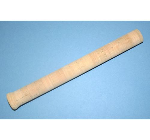 foregrip 10 inch Cork