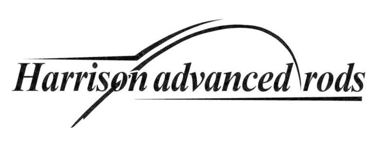Harrison-brand-logo