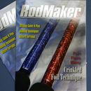 Revista RodMaker vol 17 tema 1