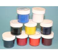 Marbling Pigmento