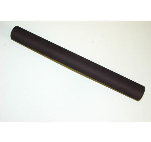 32/12P 22 mm orificio Duplon