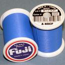 FUJI ULTRA POLY NCP 100M SPOOL DARK BLUE A