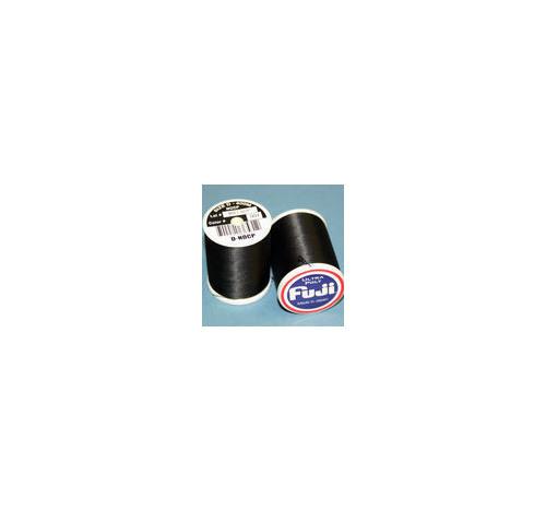 Fuji NCP 1oz pro-spool black A