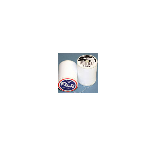 Fuji Ultra Poly 1oz pro-spool white A