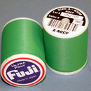 Fuji NCP 1oz pro-spool dark green A
