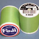 Fuji NCP 1oz pro-spool medium green A
