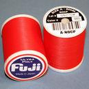Fuji NCP 1oz pro-spool scarlet A