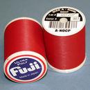 Fuji NCP 1oz pro-spool garnet A