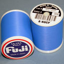 Fuji NCP 1oz pro-spool dark blue A