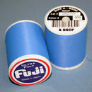 Fuji NCP 1oz pro-spool royal blue A
