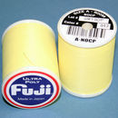 Fuji NCP 1oz pro-spool yellow A