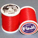 FUJI ULTRA POLY NCP 100M SPOOL CANDY APPLE D