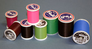 Fuji NCP Ultra Poly Thread