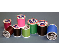 Fuji Ultra Poly NCP Thread