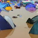 Aquaseal Map & Tent Care