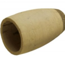 Grade A cork to fit Fuji KSKSS slide hood