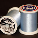 Fuji Ultra Poly 100m Spool LIGHT BLUE A