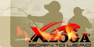 XZOGA-brand-logo