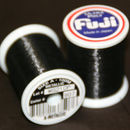 Fuji Ultra Poly Metallic BLACK A
