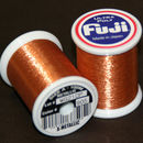 Fuji Ultra Poly Metallic COPPER A