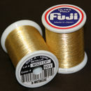 Fuji Ultra Poly Metallic GOLD A