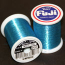 Fuji Ultra Polly metálico ICE BLUE