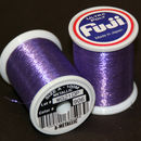 Fuji Ultra Poly Metallic PURPLE A