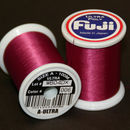 Fuji Ultra Polly 100m Spool MAROON A