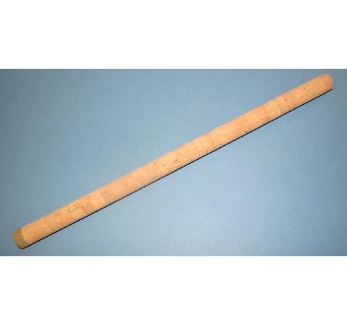 Slim Match handle