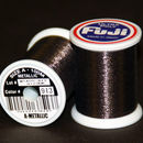 Fuji Ultra Poly Metallic PEWTER A