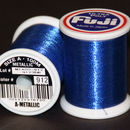 Fuji Ultra Poly Metallic ROYAL BLUE A