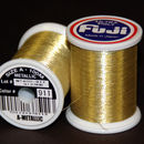 Fuji Ultra Poly Metallic TRUE GOLD A