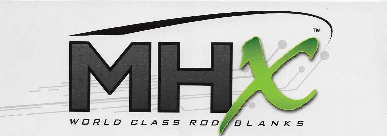 MHX-brand-logo