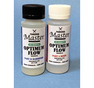 Ultmate Epoxy Optimum Flow 15
