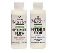 último Epoxi Optimum Flow - Cura lenta
