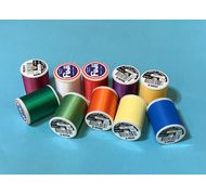 FUJI 'PRO-SPOOL' Ultra Poly & NCP 1oz & 4oz threads