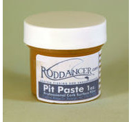 RodDancer Pit Paste