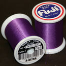 Fuji Ultra Poly 100m Spool PURPLE A