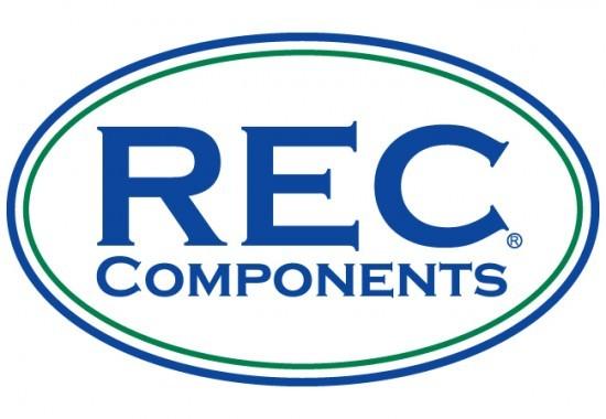 REC-brand-logo