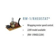 PacBay 220 Volt Replacement Rheostat