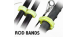 ROD BANDS