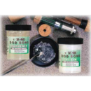 U-40  Rod - Bond Kit